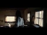 Sweetwater \ Пресная вода (2013) ENG SUB