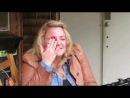 Полный ржач, Подборка приколов над девушками за январь 2014,Girls Fails Compilation of the Year 2014|  Беспредел Драка махач смешно ДТП ахаха жестоко гоп авария смерть самое смешное скины уебал бомжиха удар стеб тупой мудак гопник сломал перелом лол ахуеть лох жесть алкаш алкашка бомж бухой дурак лох упал тупая блондинка уебок уебан пидар бутират наркоман еблан псих дура дед жгет мент идиот панк говно ржач омг ппц дибил оО